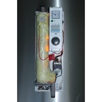 Котел электрический Warmly Classic 9 кВт/380 В