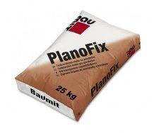 Клей для кладки газоблока,пеноблока Baumit PlanoFix 25 кг