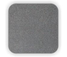 Ендовый ковер Docke PIE Серия GOLD 3,5 мм 1х10 м графит