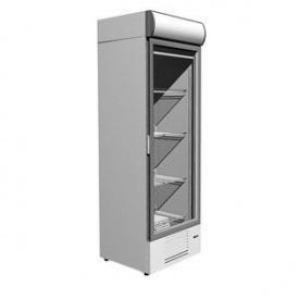Холодильный шкаф РОСС Torino 700 730х897х2200 мм