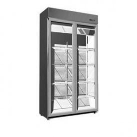 Холодильный шкаф РОСС Torino 800 1205х610х2015 мм 700 Вт