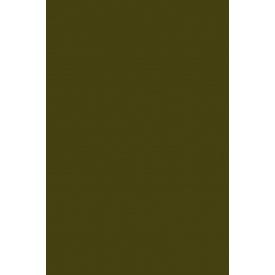 Плівка ПВХ для МДФ фасадів Балі зелений супермат