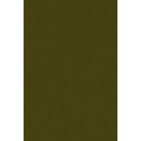 Пленка ПВХ для МДФ фасадов Бали зеленый супермат