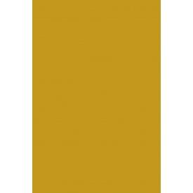 Плівка ПВХ для МДФ фасадів Охра жовта супермат