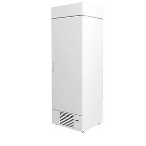 Холодильный шкаф РОСС Torino 700 глухой 730х897х2112 мм