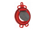 Обратные клапаны ABO valve