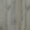 Паркетная доска Tilo Дуб Alpin брашированная 2205х176х13 мм Crystal Highland
