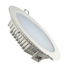 Світлодіодні точечні світильники