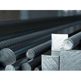 Куточок сталевий металевий 40х40х3 мм