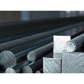 Уголок стальной 100х100х6 мм
