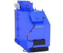 Твердотопливный котел длительного горения Wichlacz KW-GSN 800 кВт (Польша)