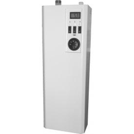 Электрокотел с тихим ходом WARMLY MIKRA 15 кВт