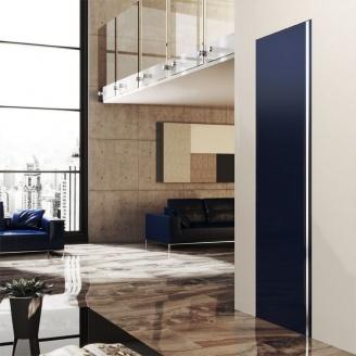 Скрытые двери Filomuro