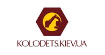 KOLODETS.kiev.ua