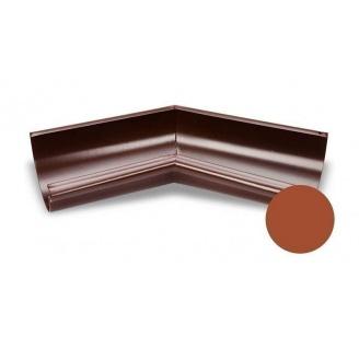 Угол внутренний 135 градусов Galeco STAL 120/90 107 мм кирпичный