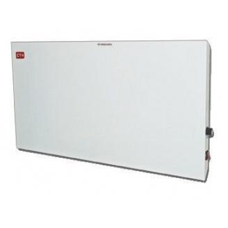 Інфрачервоний обігрівач 500 Вт-10м2(з термостатом). Нагрівальна панель НЭБ-М-НС