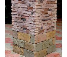 Декоративный камень Небуг Einhorn