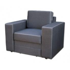 Кресло Вика Аскольд 1-В нераскладное 1190х880х940 мм