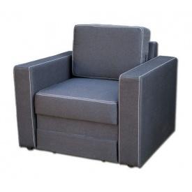 Кресло Вика Аскольд 1-А нераскладное 1040х880х940 мм
