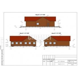 Проектування споруди для будівництва