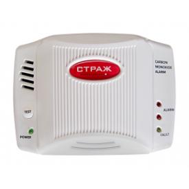 Сигнализатор газа Реноме Страж C31BV