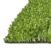 Искусственная трава CCGrass СЕ 20 спортивная 20 мм изумрудно-зеленая