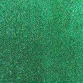 Искусственная трава Orotex Edge 7 мм 4 м зеленая