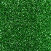 Искусственная трава BIG Hockey 7 мм зеленая