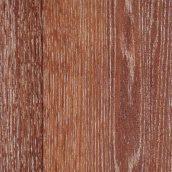 Линолеум IVC Greenline Morzine 846 4 мм коричневый