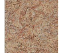 Линолеум Алекс-3 Luxe 025-1 2,5 мм коричневый