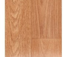 Линолеум IVC Greenline Monte Carlo 834 4 мм коричневый