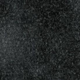 Ковроліну Beaulieu Real Index 9890 2 мм чорний