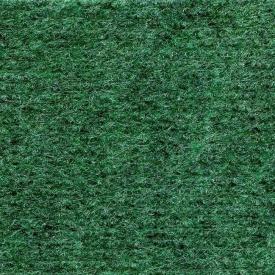 Ковроліну Beaulieu Real Index 9899 виставковий 2 мм зелений