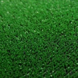 Искусственная трава Vebe Preston 20 4 мм