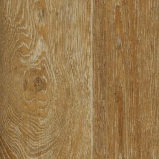 Линолеум IVC Greenline Chaparral Oak 532 4 мм коричневый