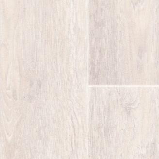 Линолеум IVC Greenline Chaparral Oak 509 4 мм светло-коричневый