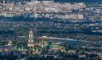 Главный архитектор Киева: Метро на Троещину будет, но… в светлом будущем