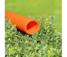 Труба Планета Пластик захисна поліетиленова 3х40 мм