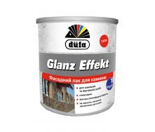 Лак Dufa Glanz Effekt 2,5 л прозрачный