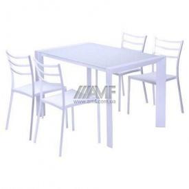Комплект кухонной мебели Мускат YS2508M+YS2501 (513439)