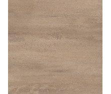 Керамічна плитка Inter Cerama DOLORIAN для підлоги 43x43 см коричневий темний