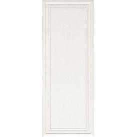 Керамическая плитка Inter Cerama ARTE для стен 23x60 см белый