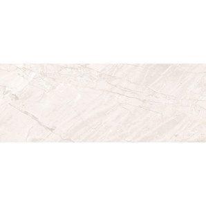 Керамическая плитка Inter Cerama CAESAR для стен 23x60 см серый светлый