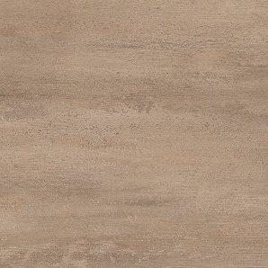 Керамическая плитка Inter Cerama DOLORIAN для пола 43x43 см коричневый темный