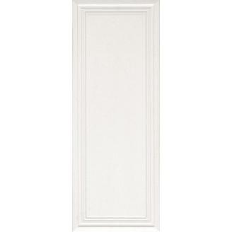 Керамічна плитка Inter Cerama ARTE для стін 23x60 см білий