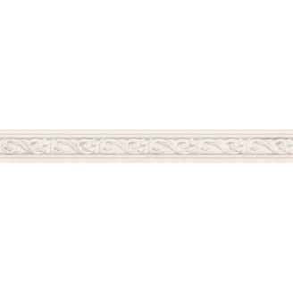 Бордюр Inter Cerama CAESAR 7x60 см серый