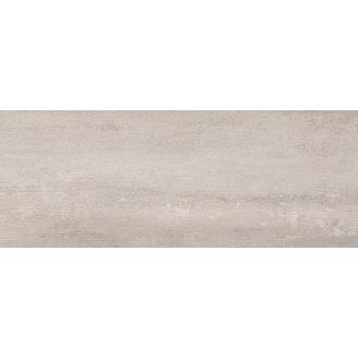 Керамічна плитка Inter Cerama DOLORIAN для стін 23x60 см сірий темний