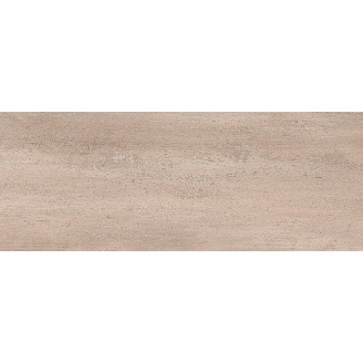 Керамическая плитка Inter Cerama DOLORIAN для стен 23x60 см коричневый темный