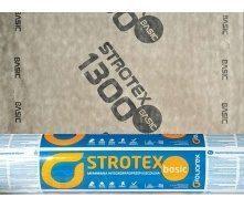Супердифузионная мембрана Стротекс 1300