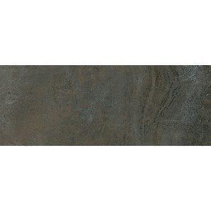 Керамическая плитка Inter Cerama ORION для стен 23x60 см зеленый темный